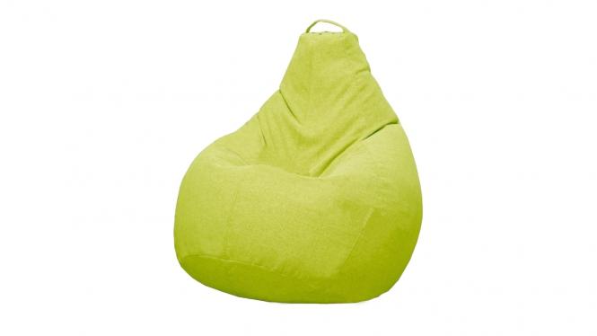 Кресло-мешок «Купер» M